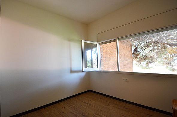 Casa adosada en alquiler en Teià - 308497049