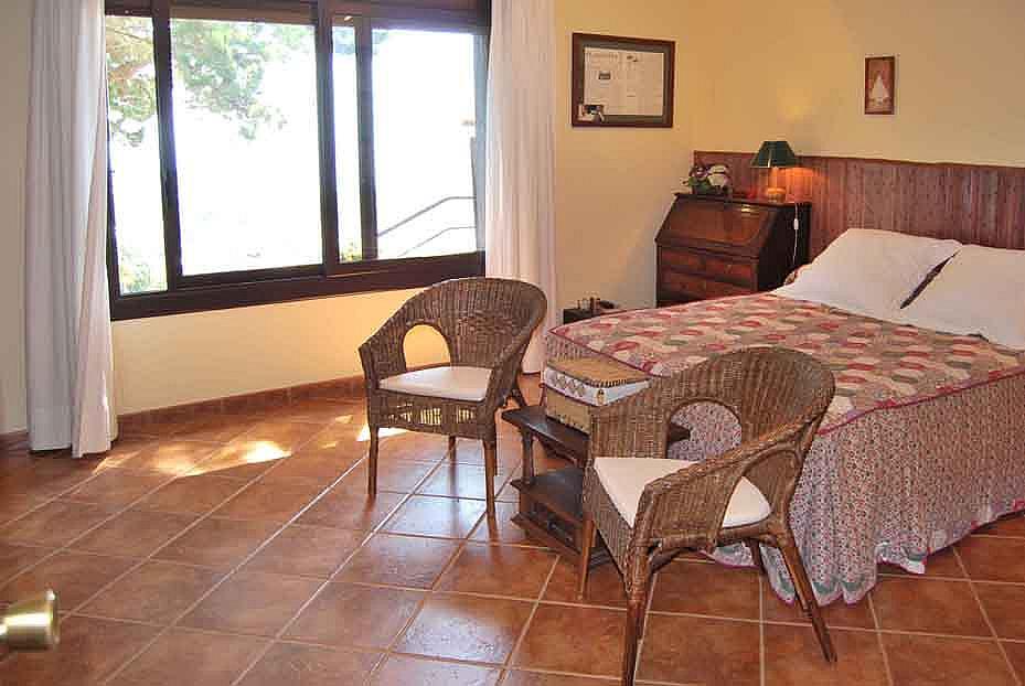 Casa en alquiler en Sant Vicenç de Montalt - 308859530
