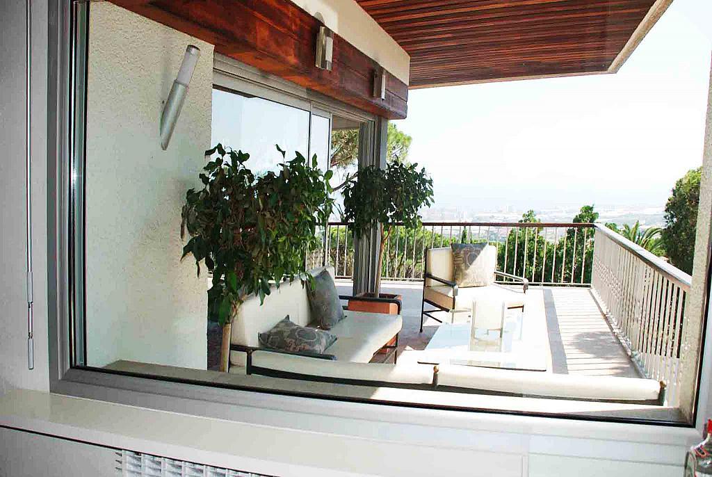 Casa en alquiler en Cabrils - 308866586