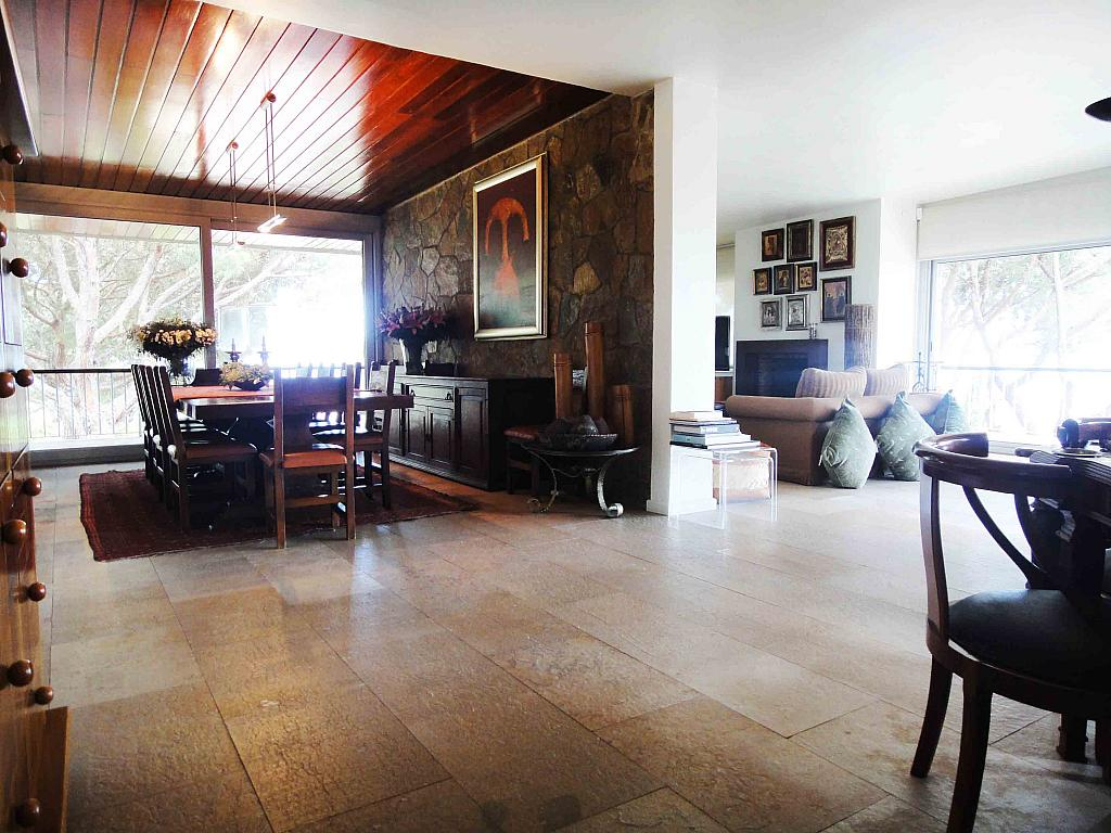 Casa en alquiler en Cabrils - 308866601