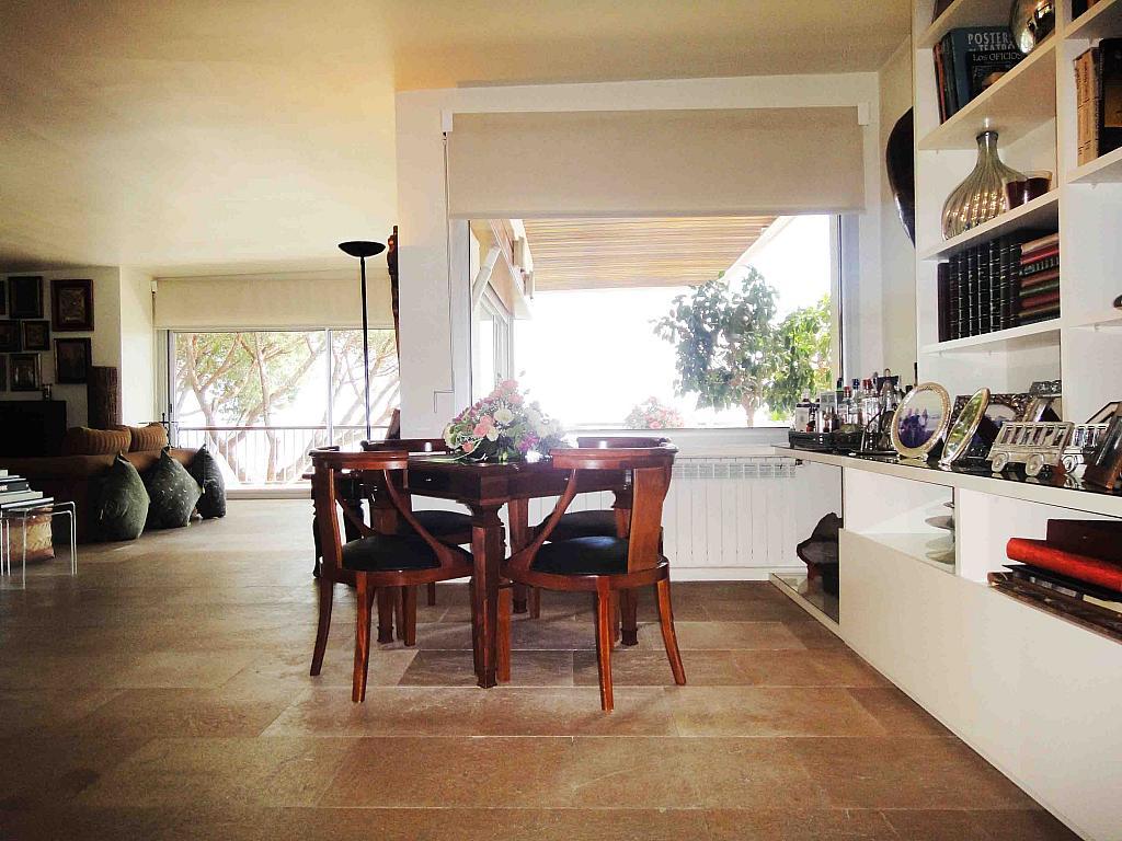 Casa en alquiler en Cabrils - 308866602