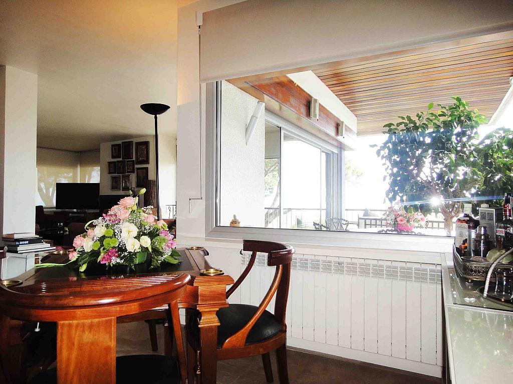 Casa en alquiler en Cabrils - 308866603