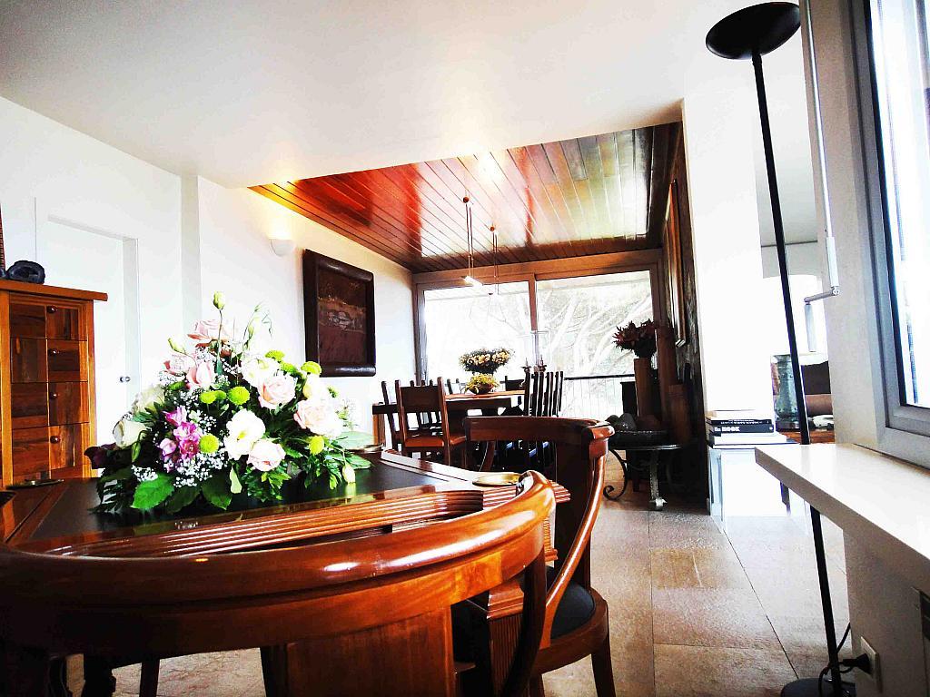 Casa en alquiler en Cabrils - 308866606