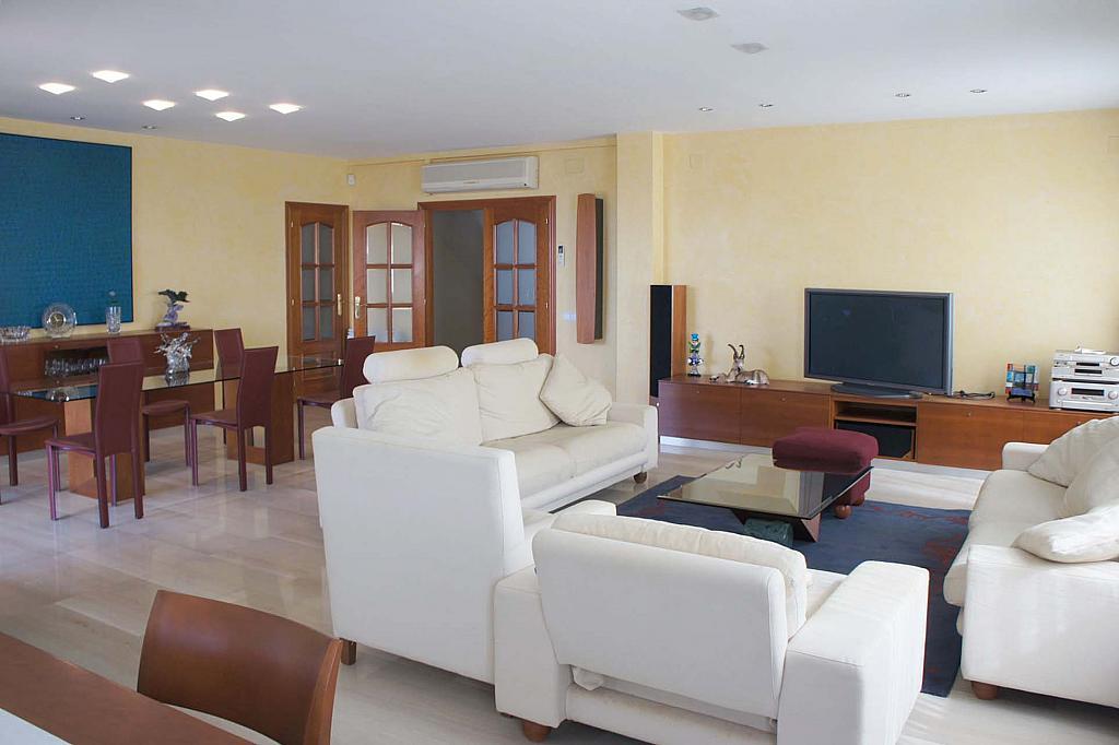 Casa en alquiler en Teià - 320728221