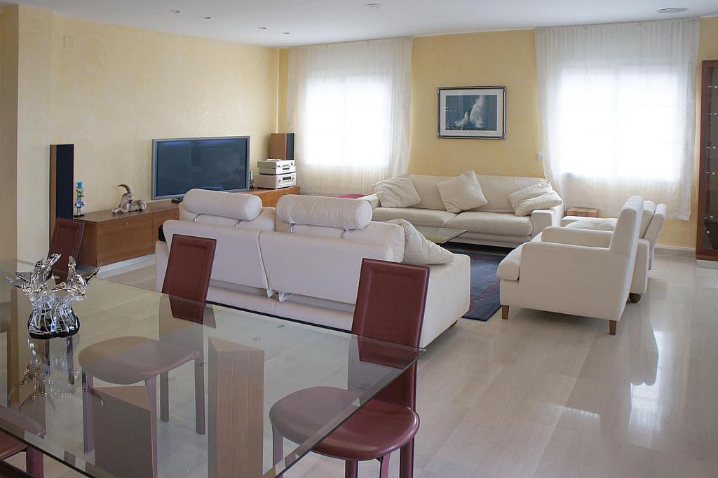 Casa en alquiler en Teià - 320728224