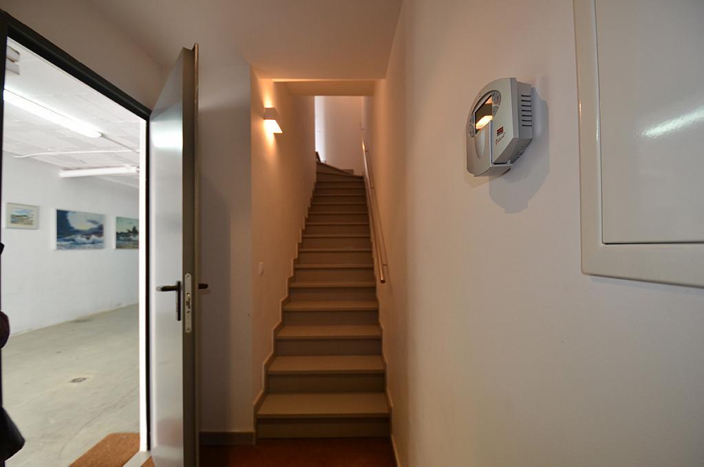 Casa pareada en alquiler en Sant Pol de Mar - 323051245