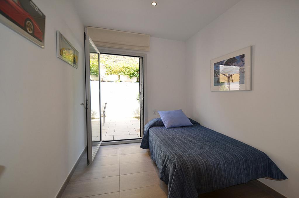 Casa pareada en alquiler en Sant Pol de Mar - 323051253