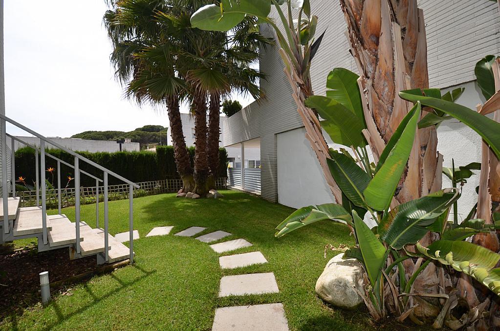 Casa pareada en alquiler en Sant Pol de Mar - 323051260
