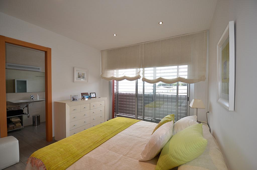 Casa pareada en alquiler en Sant Pol de Mar - 323051263