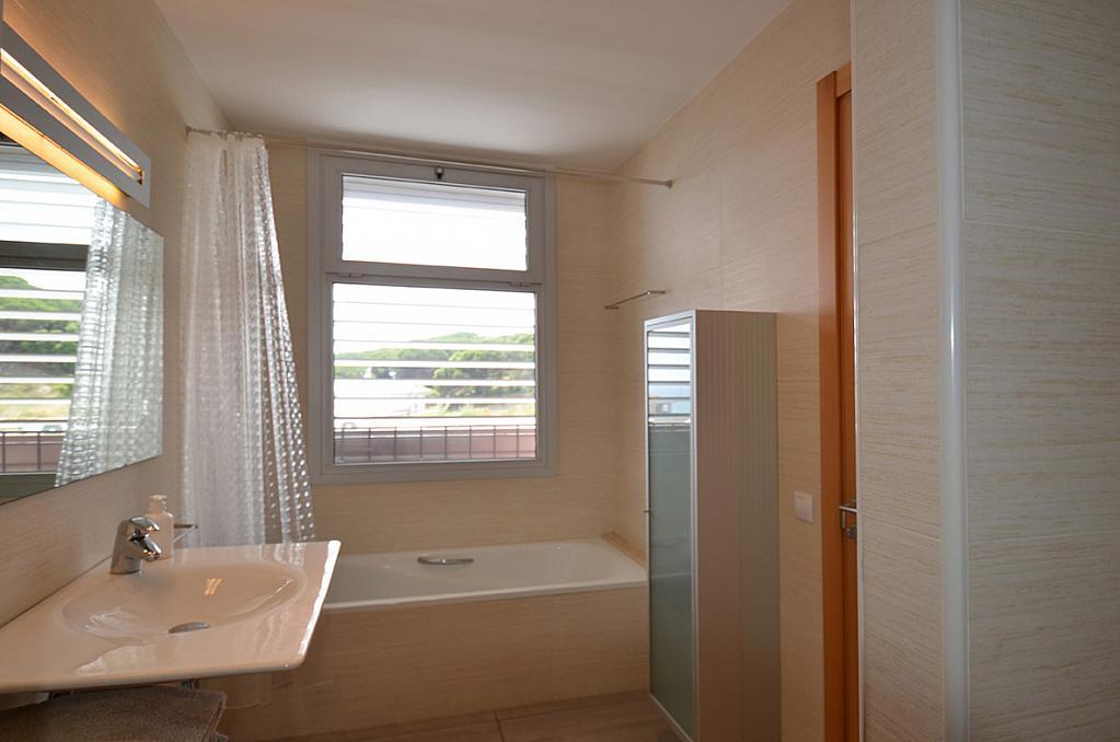 Casa pareada en alquiler en Sant Pol de Mar - 323051268
