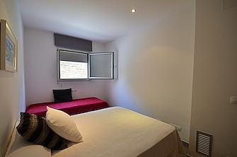 Casa pareada en alquiler en Sant Pol de Mar - 323051269