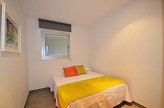 Casa pareada en alquiler en Sant Pol de Mar - 323051272