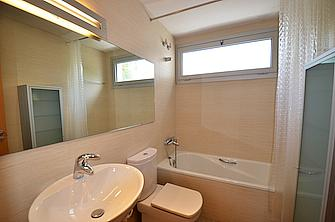 Casa pareada en alquiler en Sant Pol de Mar - 323051274