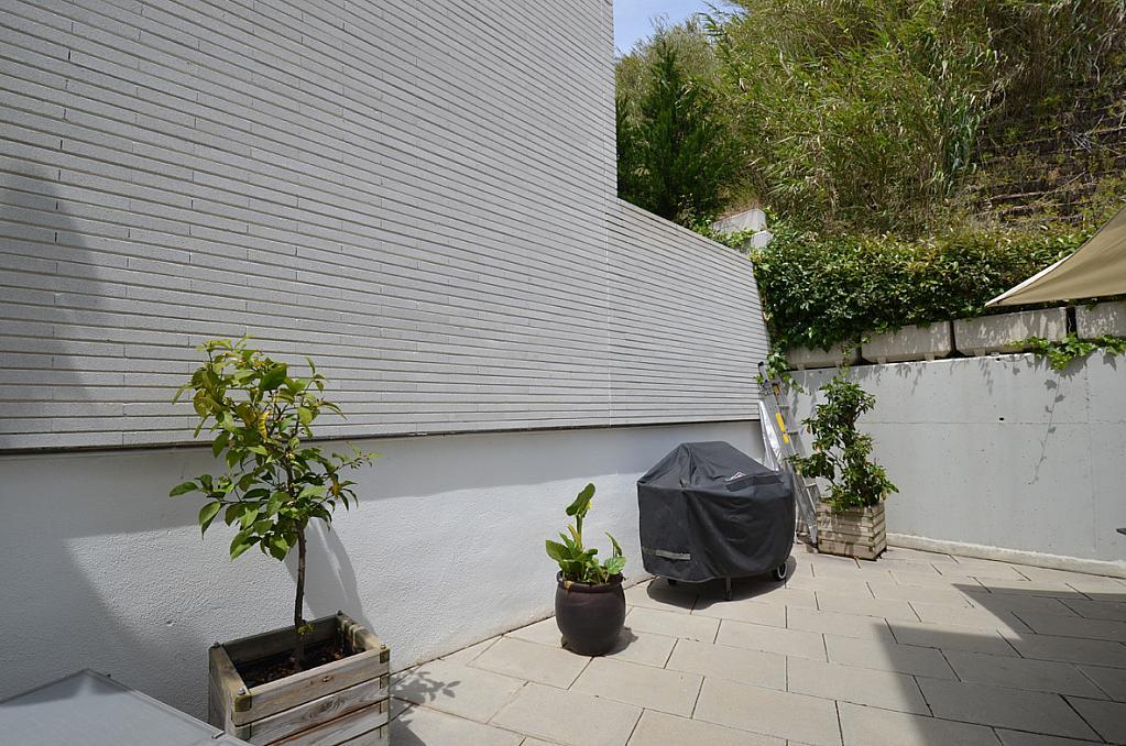 Casa pareada en alquiler en Sant Pol de Mar - 323051279