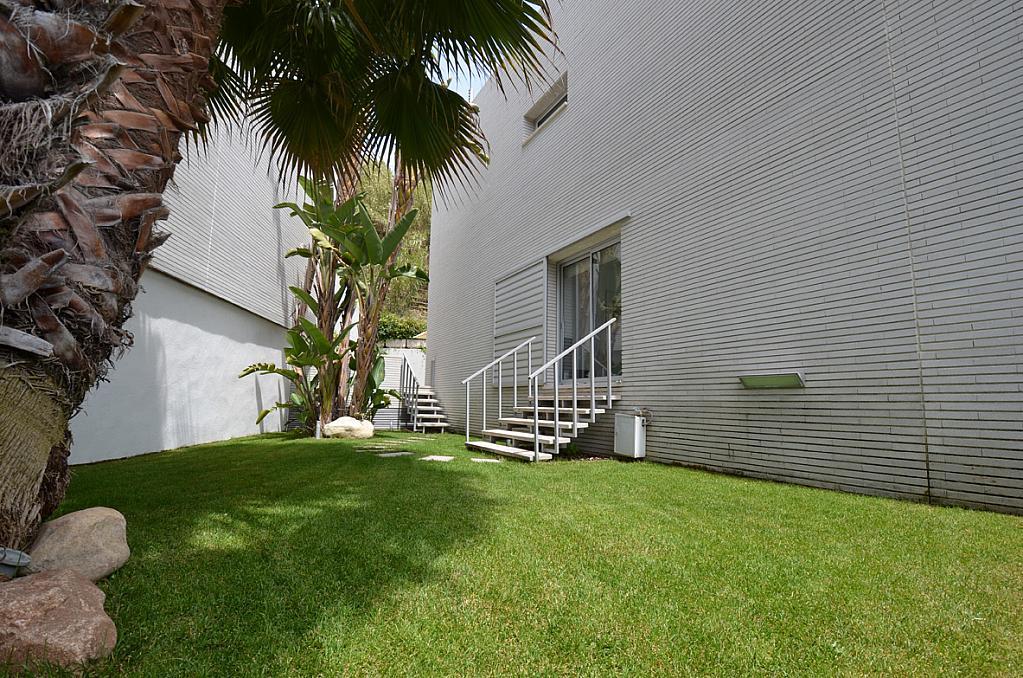 Casa pareada en alquiler en Sant Pol de Mar - 323051283