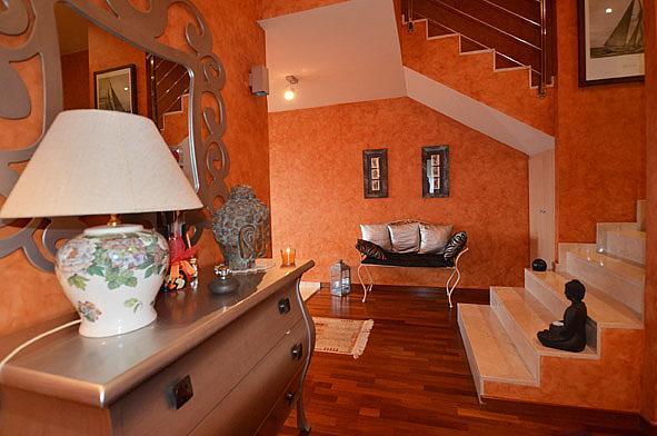 Casa pareada en alquiler en Vallromanes - 328506197