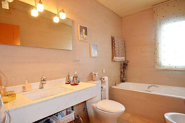 Casa pareada en alquiler en Vallromanes - 328506203