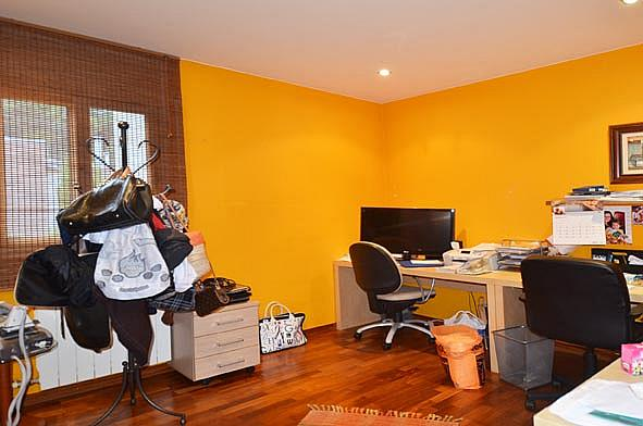 Casa pareada en alquiler en Vallromanes - 328506207