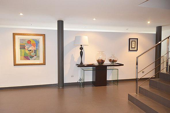 Casa pareada en alquiler en Alella - 328543205