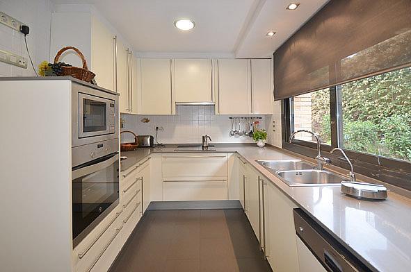 Casa pareada en alquiler en Alella - 328543209