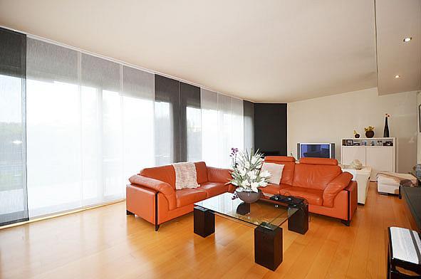 Casa pareada en alquiler en Alella - 328543214