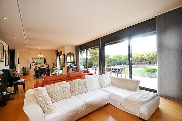 Casa pareada en alquiler en Alella - 328543216