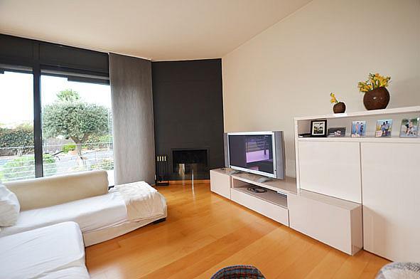Casa pareada en alquiler en Alella - 328543217