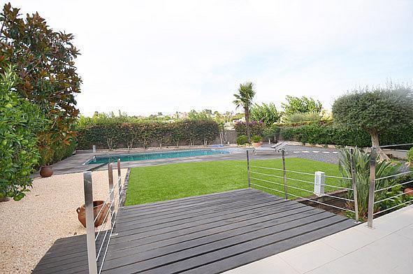 Casa pareada en alquiler en Alella - 328543220