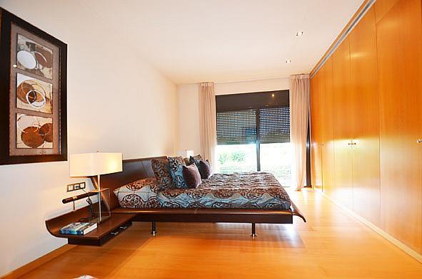 Casa pareada en alquiler en Alella - 328543229