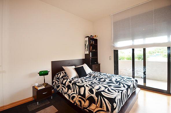 Casa pareada en alquiler en Alella - 328543239