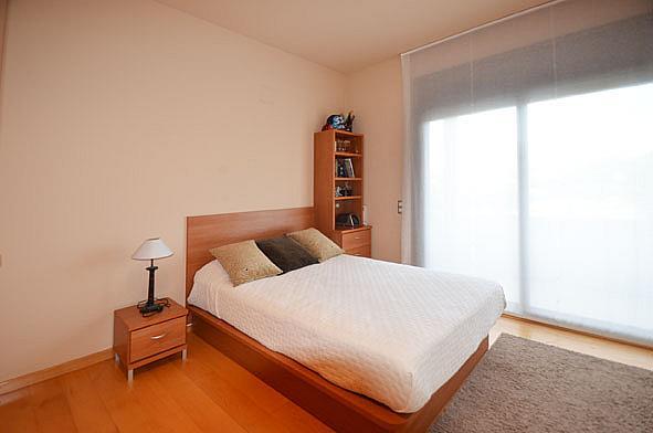 Casa pareada en alquiler en Alella - 328543243