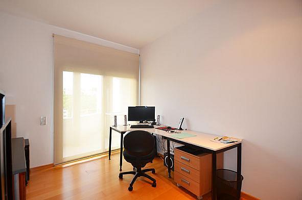 Casa pareada en alquiler en Alella - 328543245
