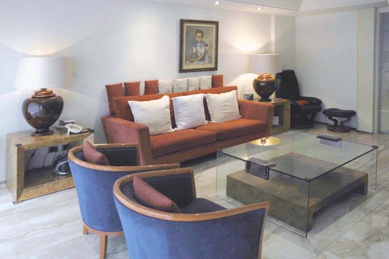 Casa en alquiler en Mataró - 55093050