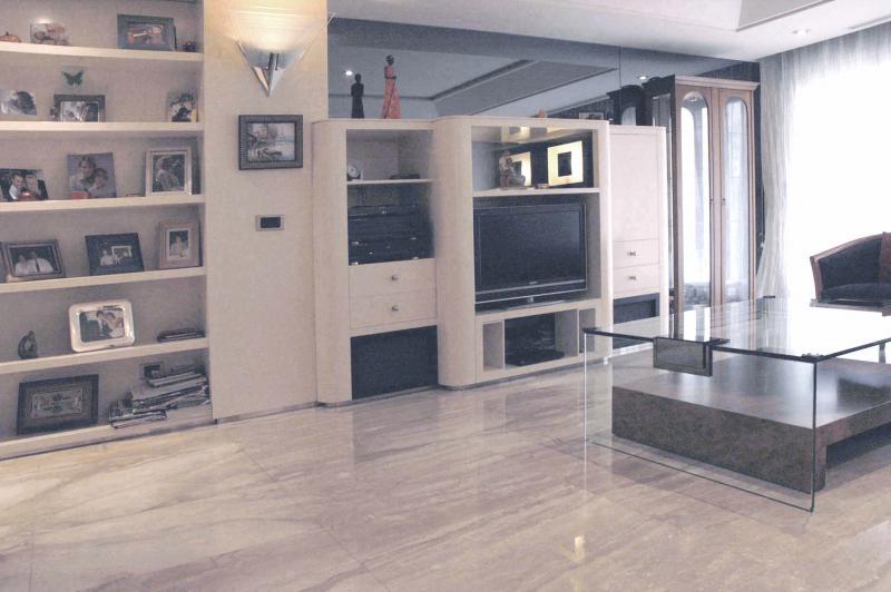 Casa en alquiler en Mataró - 55093051