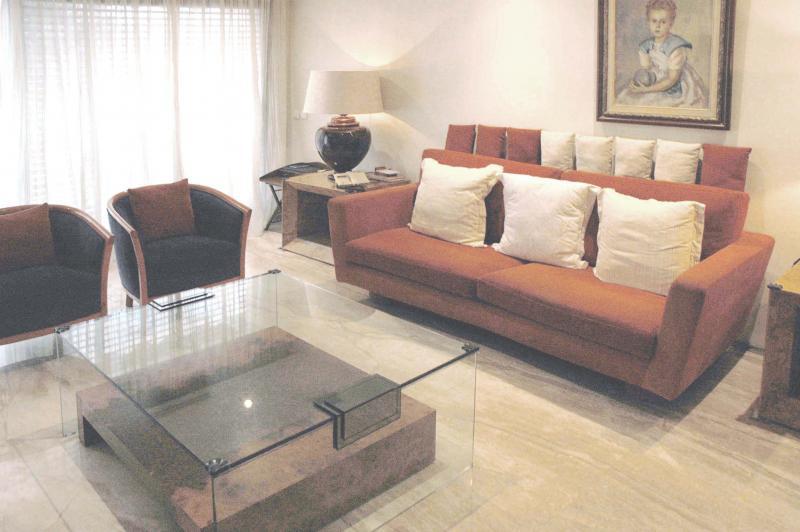 Casa en alquiler en Mataró - 55093052
