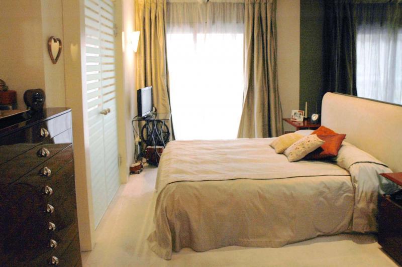 Casa en alquiler en Mataró - 55093054