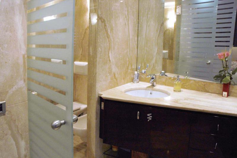 Casa en alquiler en Mataró - 55093056