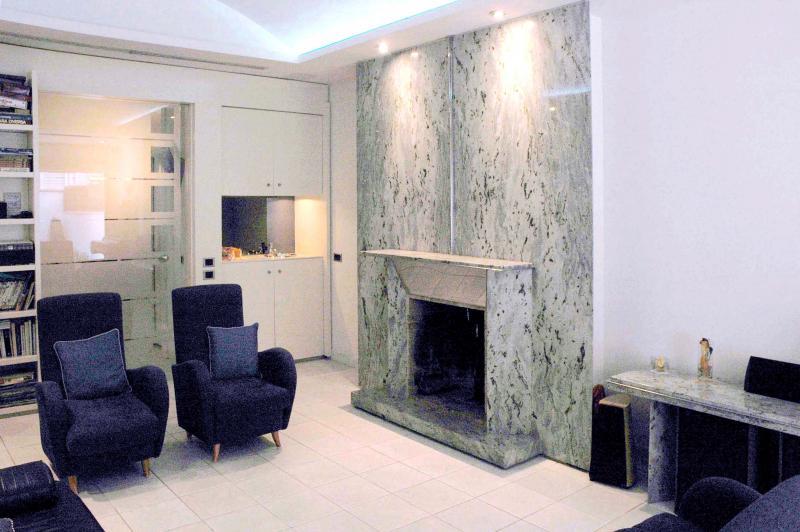 Casa en alquiler en Mataró - 55093057