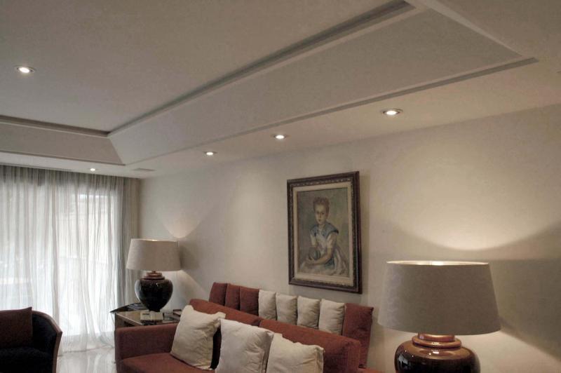 Casa en alquiler en Mataró - 55093061
