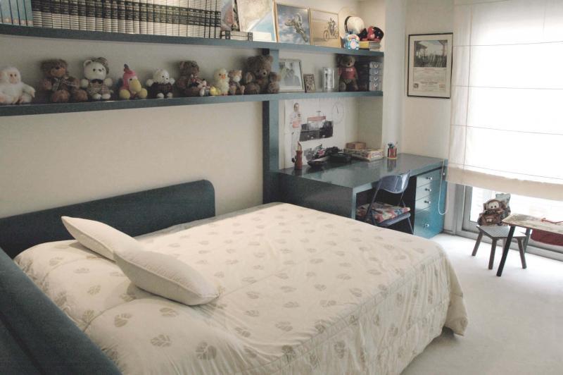 Casa en alquiler en Mataró - 55093066