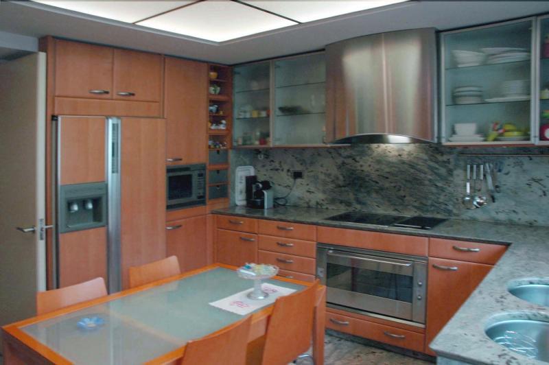 Casa en alquiler en Mataró - 55093069