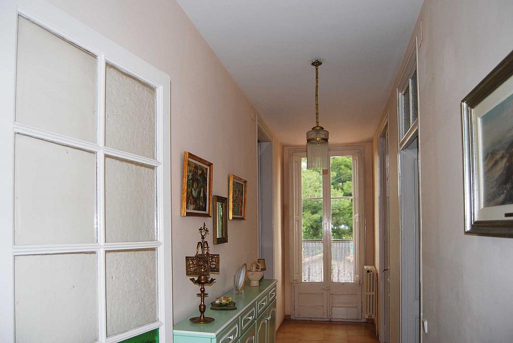 Detalles - Casa en alquiler en Tiana - 142631402