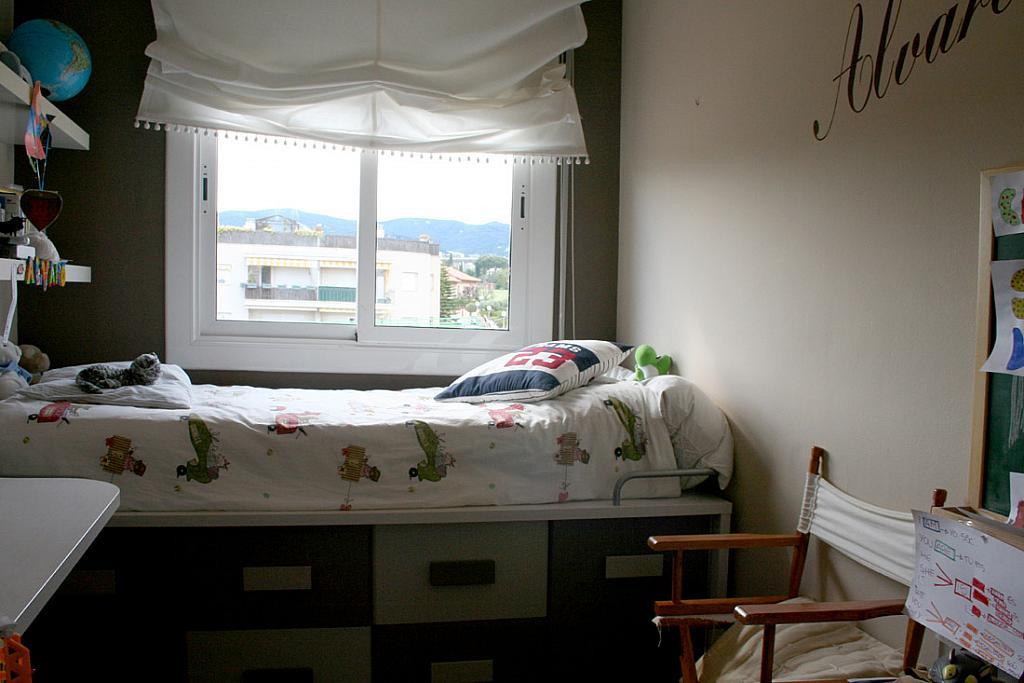 Detalles - Apartamento en venta en Sant Andreu de Llavaneres - 148660654