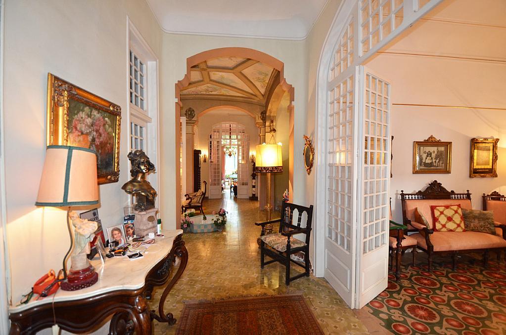Detalles - Casa pareada en alquiler en Canet de Mar - 151052914
