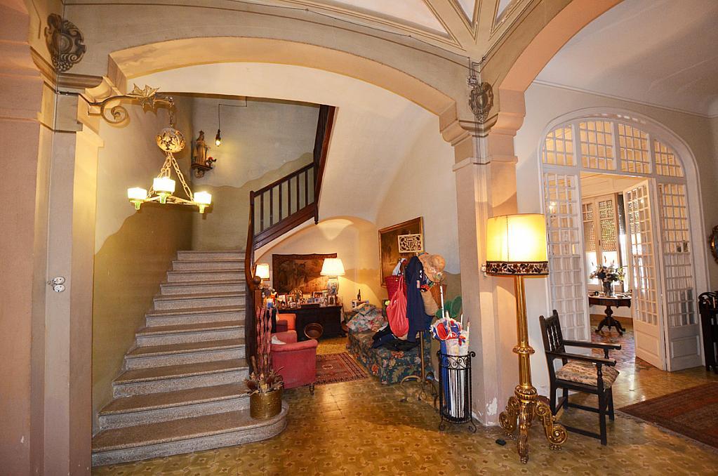 Detalles - Casa pareada en alquiler en Canet de Mar - 151052916