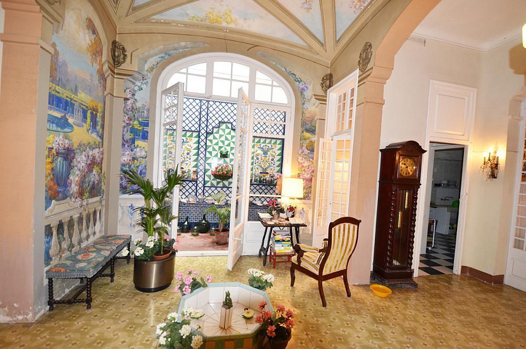 Detalles - Casa pareada en alquiler en Canet de Mar - 151052917