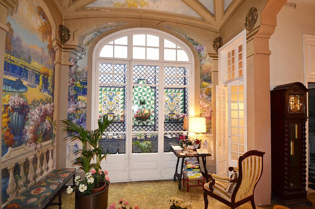 Detalles - Casa pareada en alquiler en Canet de Mar - 151052923