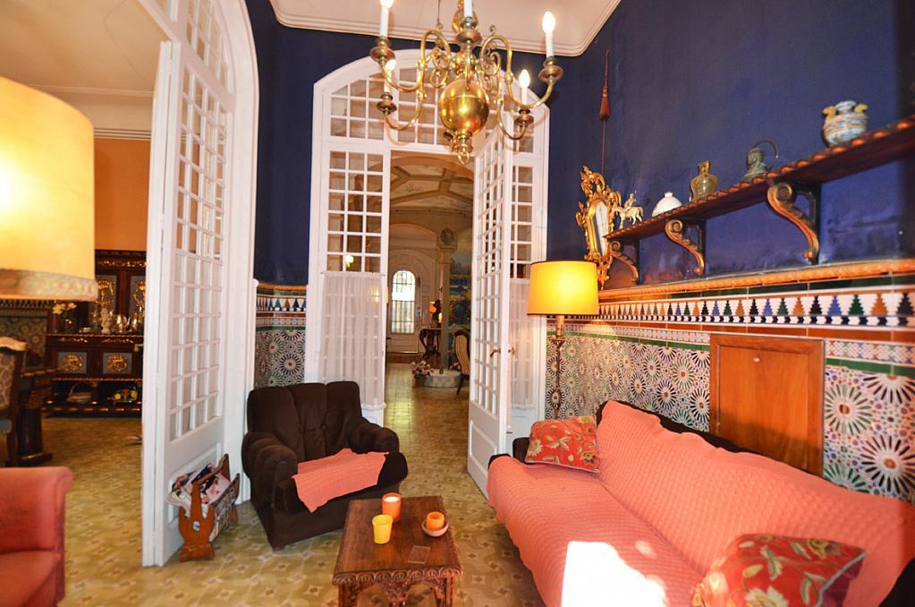 Detalles - Casa pareada en alquiler en Canet de Mar - 151052928