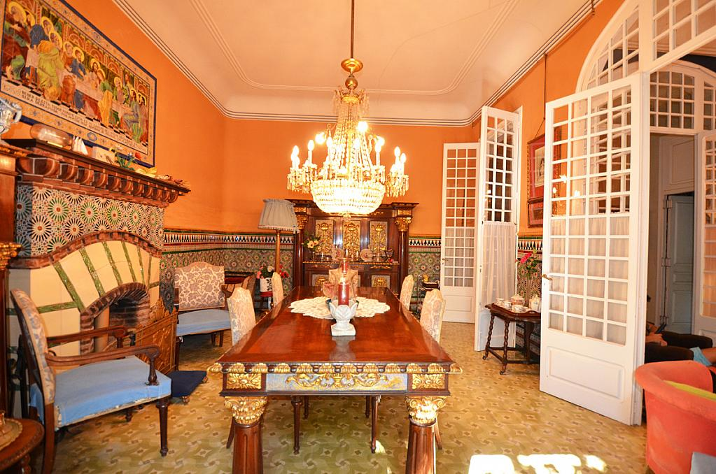 Despacho - Casa pareada en alquiler en Canet de Mar - 151052938
