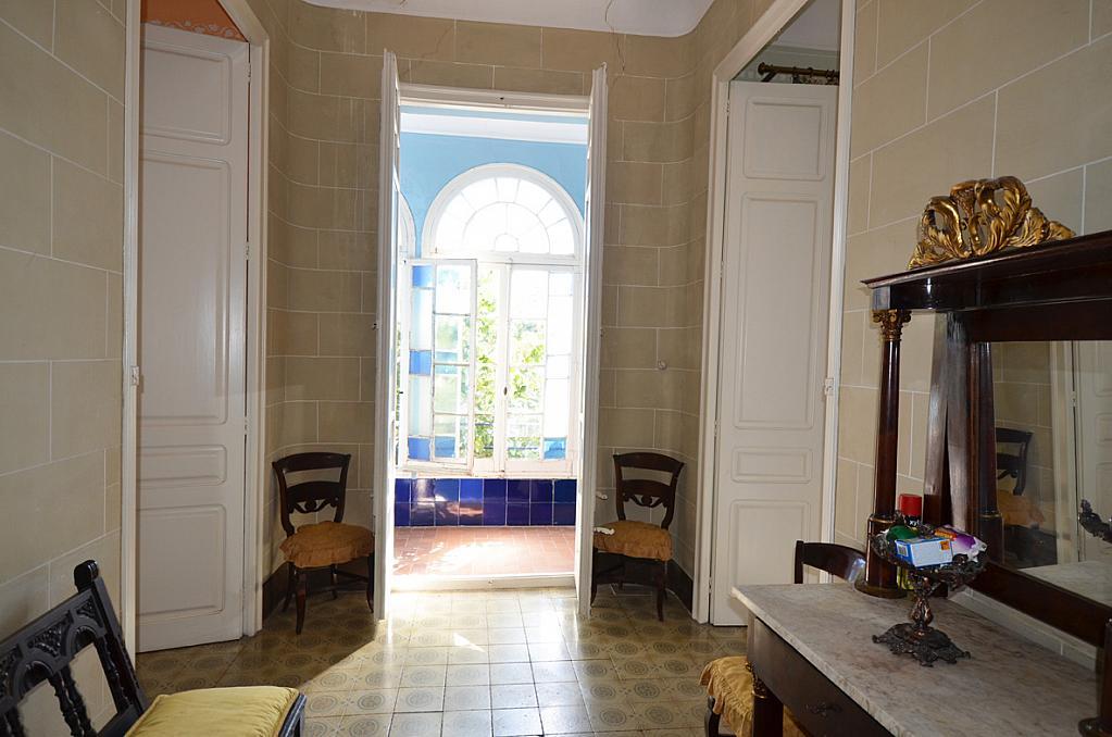 Despacho - Casa pareada en alquiler en Canet de Mar - 151052983